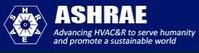 logo_ASHRAE.jpg