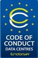 logo_coc_endorser_petit.jpg