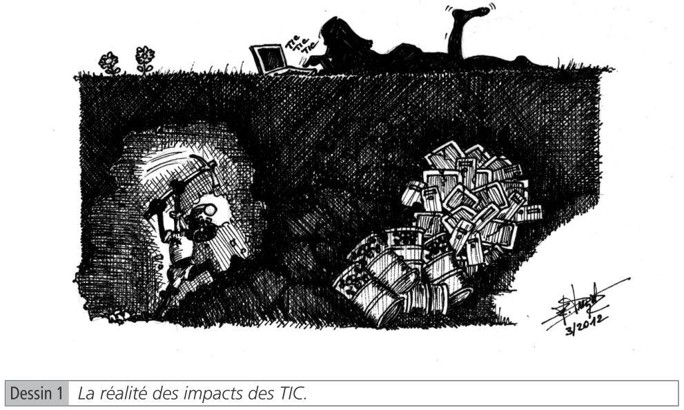 dessin_deee_enterres.jpg