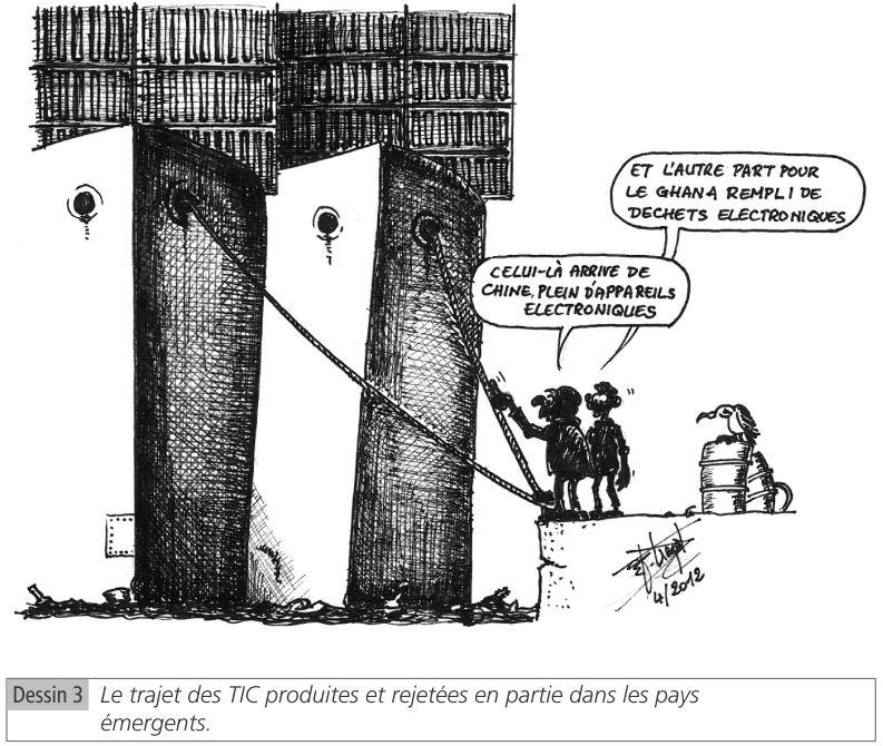 dessin_le_trajet_des_tic_produites_et_rejetees.jpg