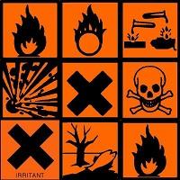 symboles_deeedangereux.jpg