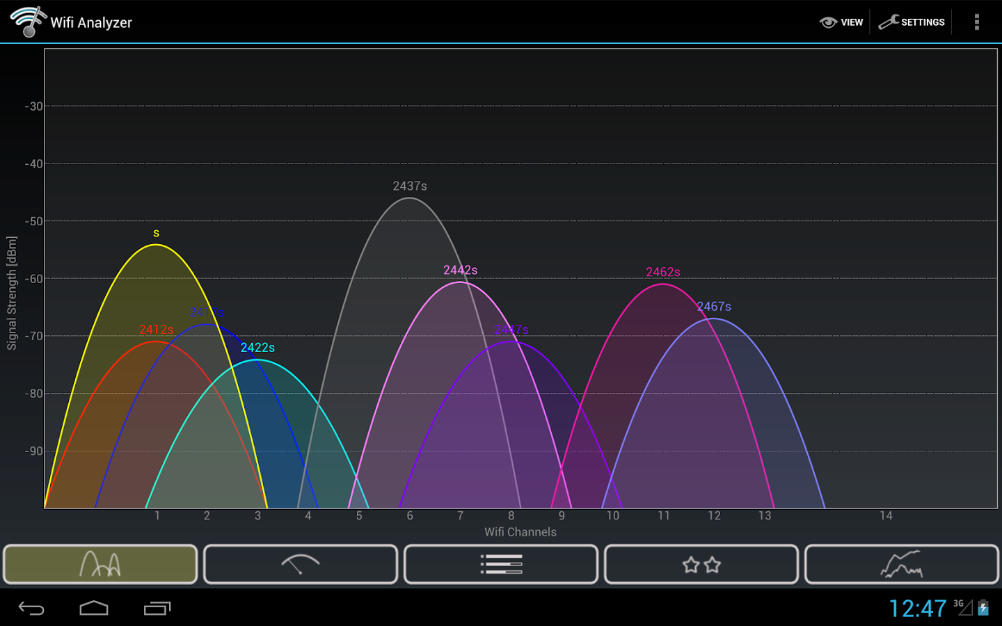 androidwifianalyser.png