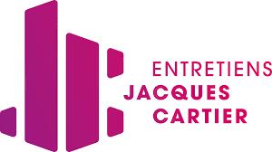 Entretiens Jacques Cartier: Concilier société numérique et éco-responsabilité : impact sur les milliards d'objets connectés, les réseaux et les Nuages – 12 et 13 Novembre 2018, Lyon